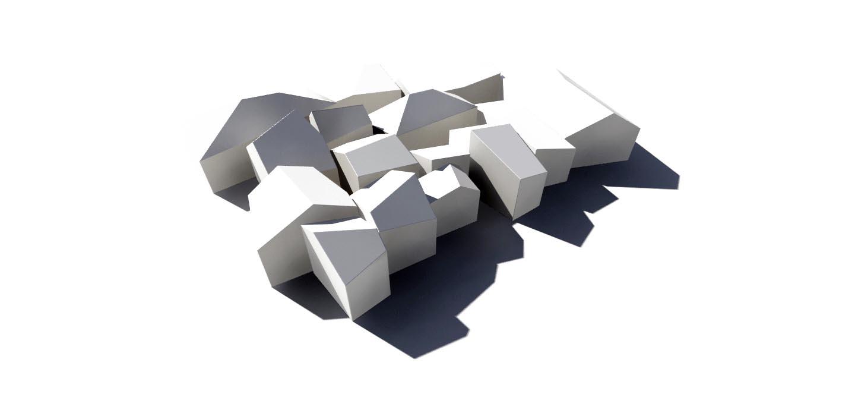 Ibarquitectura estudio de arquitectura en vitoria gasteiz - Arquitectos vitoria ...