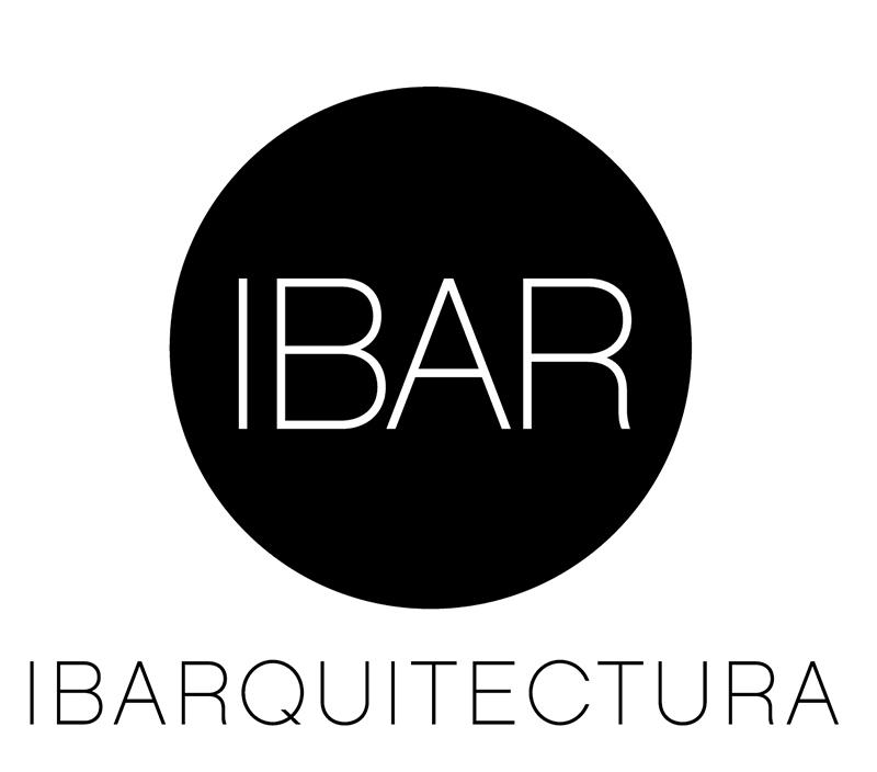 Ibarquitectura | Estudio de arquitectura en Vitoria.
